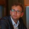 Martin Grüner